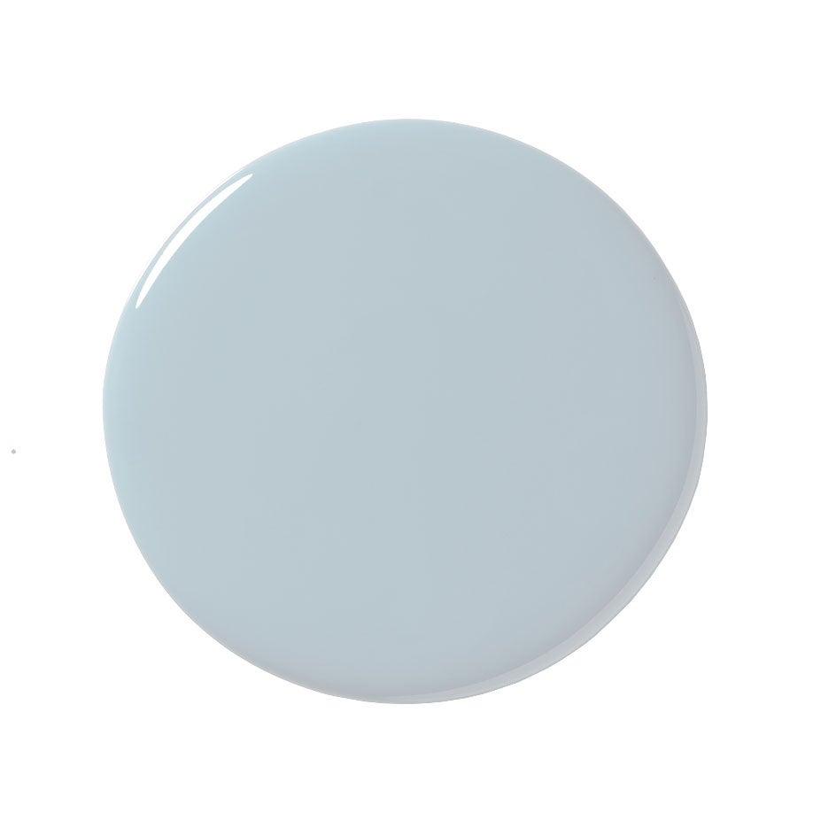 paint-pantone-2