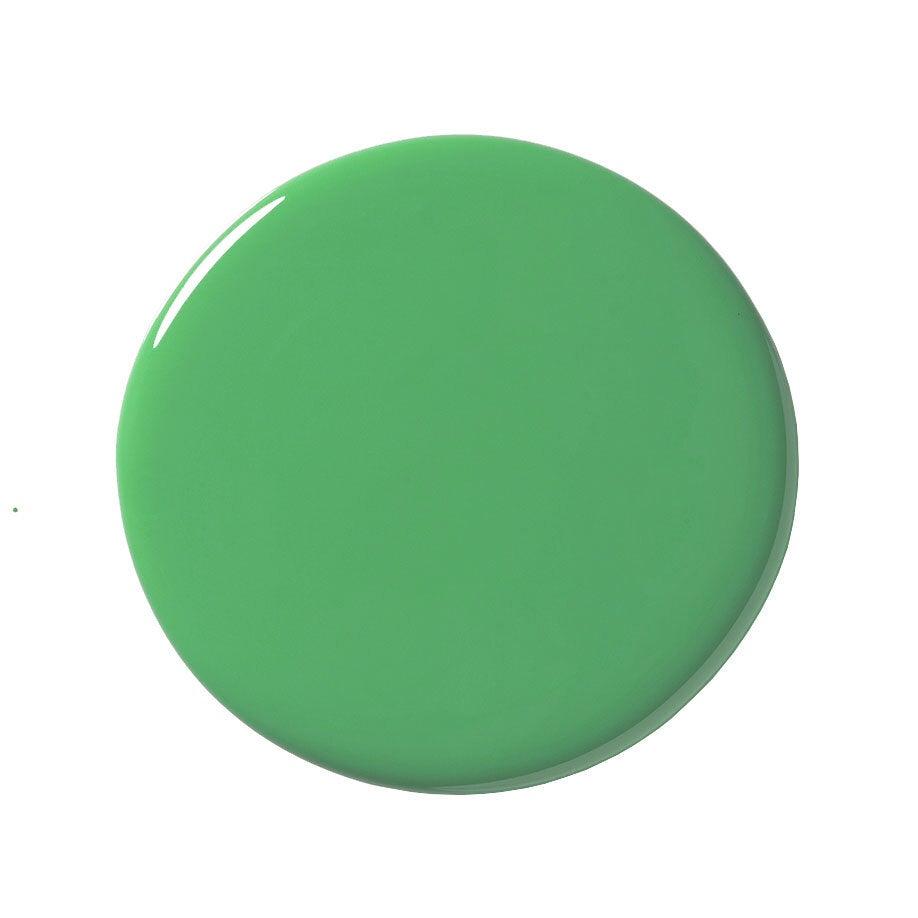 paint-pantone-4 (1)