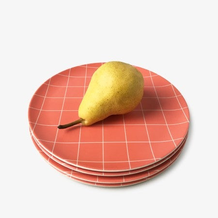 red_grid_stack_angle_450_pear
