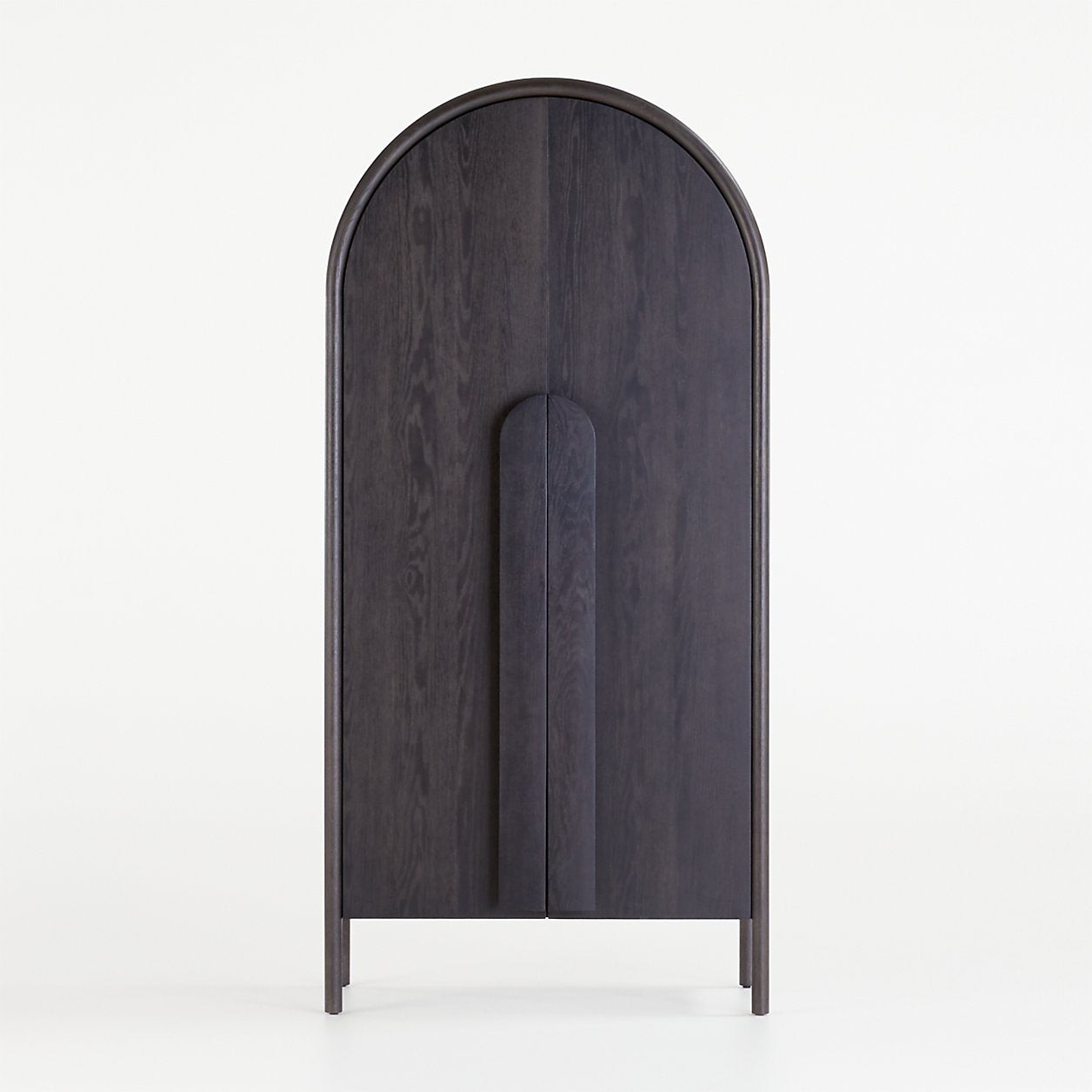 annie-charcoal-storage-cabinet