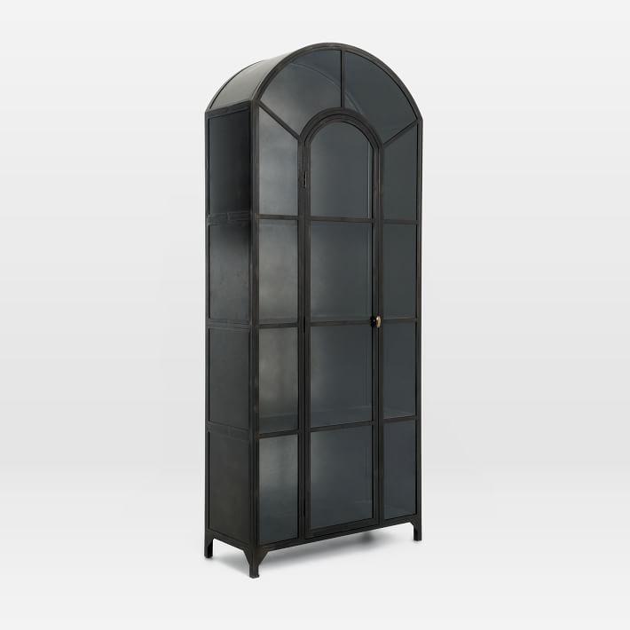 archway-windowed-cabinet-o