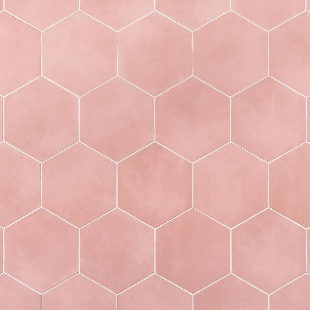 pink-ivy-hill-tile-porcelain-tile-ext3rd104966-64_1000