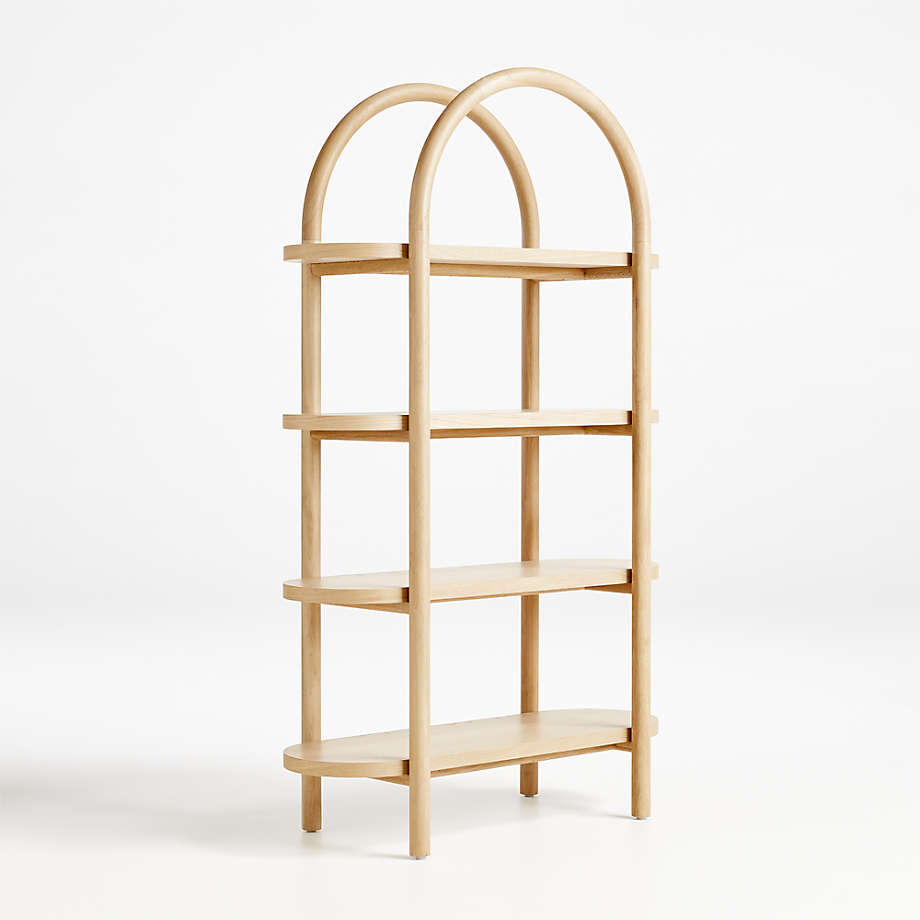 dolly-natural-tall-bookcase
