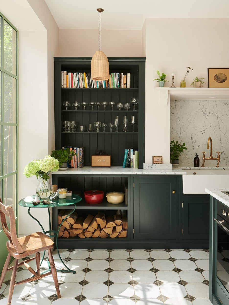 The Top Kitchen Cabinet Brands, According to Your Style