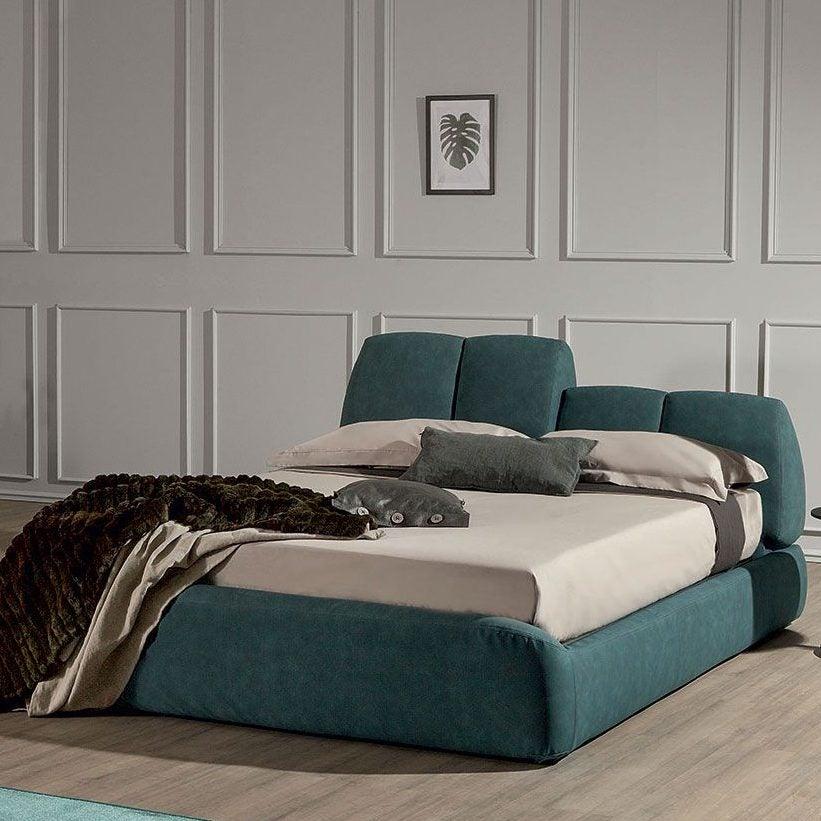 tuny-platform-bed-02