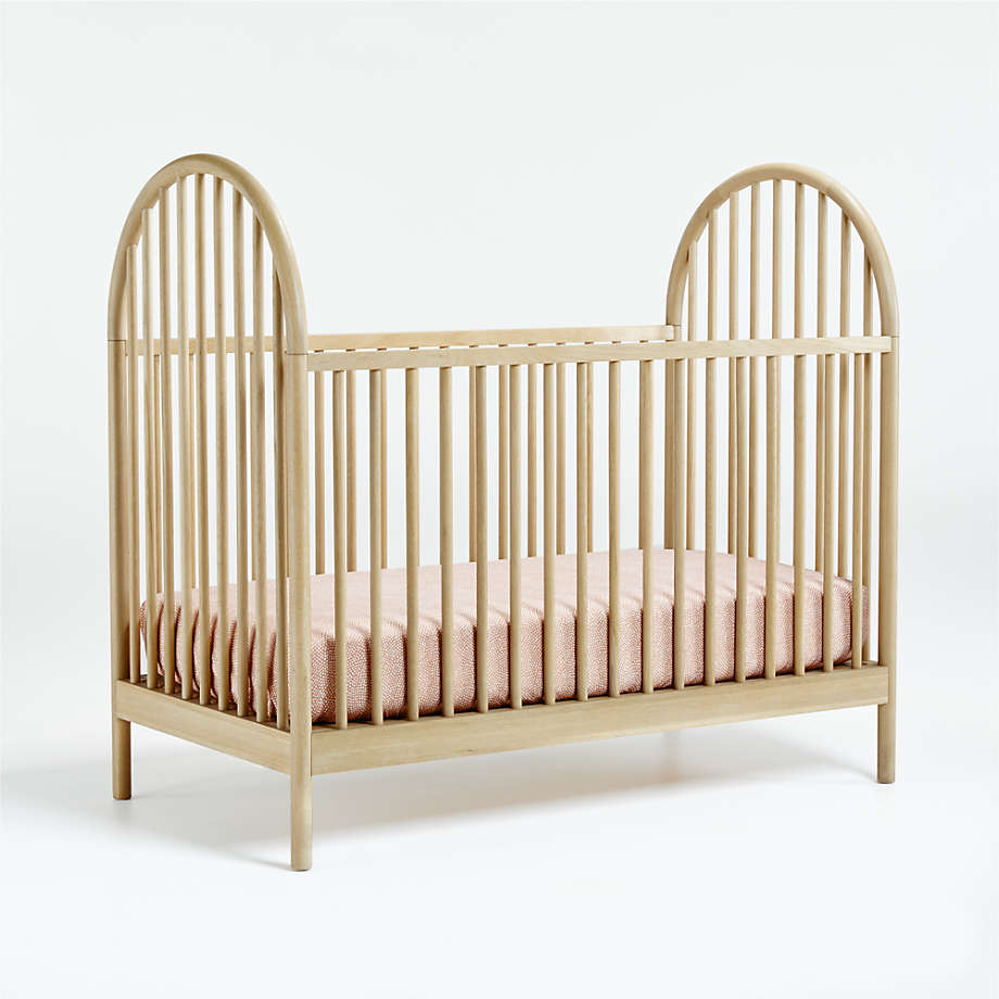 canyon-spindle-crib