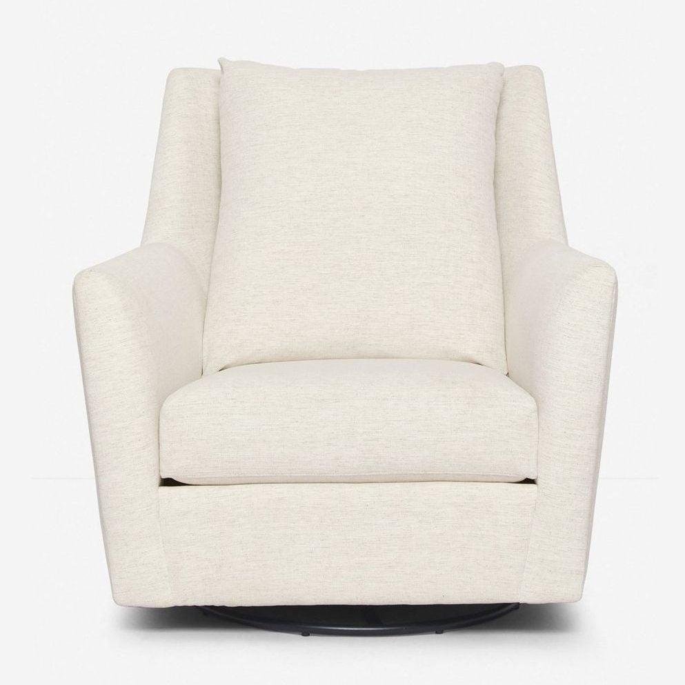 hayley_swivel_glider_chair_sand-992-1