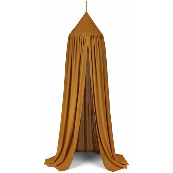 liewood-enzo-nursery-canopy-in-mustard-561380_600x