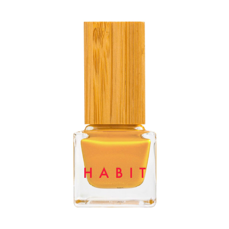 Habit-Cosmetics-10-Free-Vegan-Cruelty-Free-Nail-Polish-Color-42-Cavalier-Square