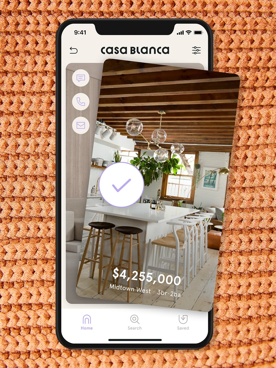 00-FEATURE-Casa-Blanca-Real-Estate-App-domino