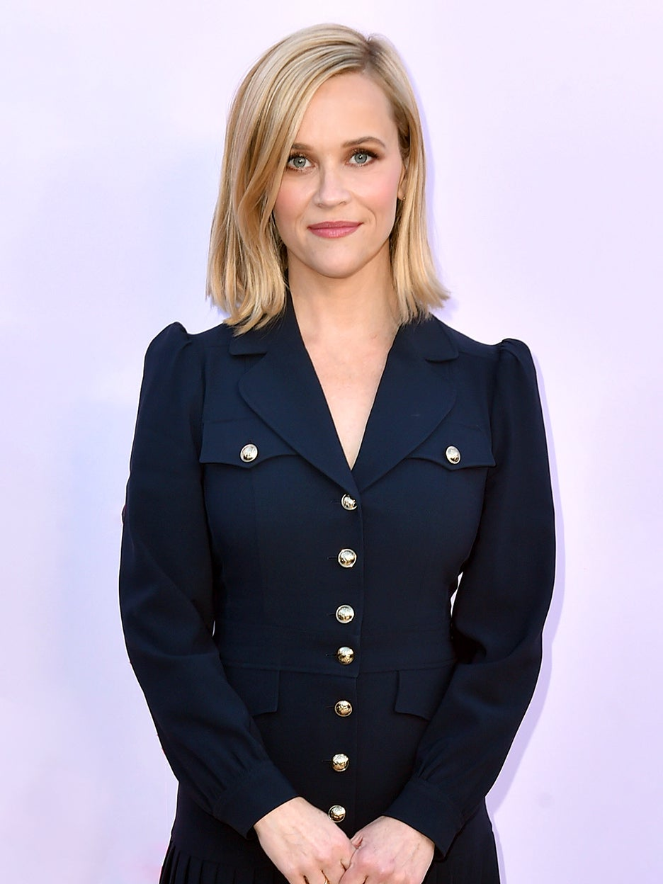 reese-witherspoon-fall-porch-domino