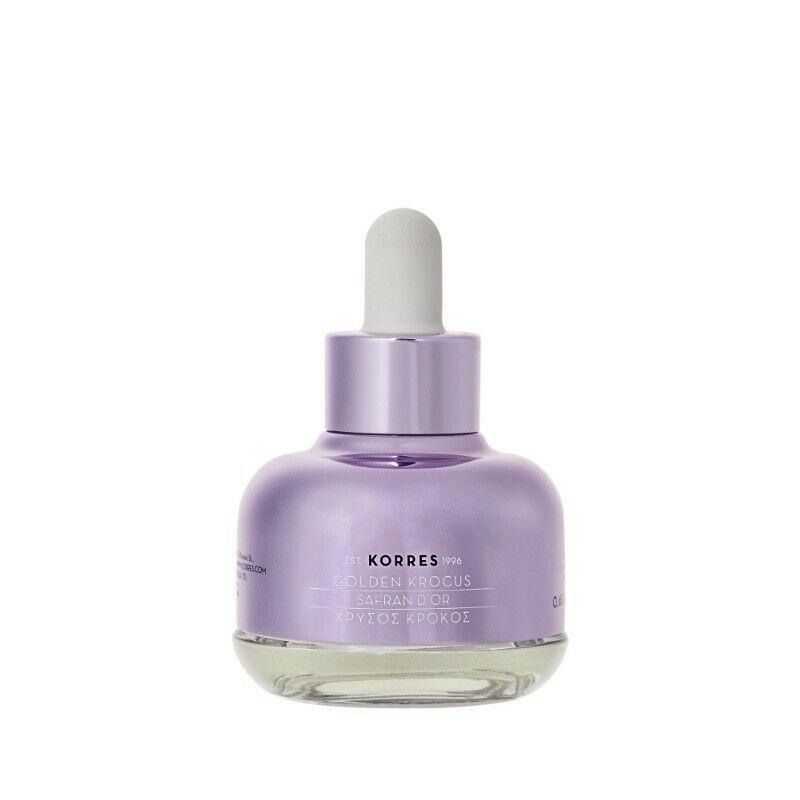 Korres-Golden-Krocus-Ageless-Saffron-Anti-Aging-Eye-Elixir-18ml-2_1024x