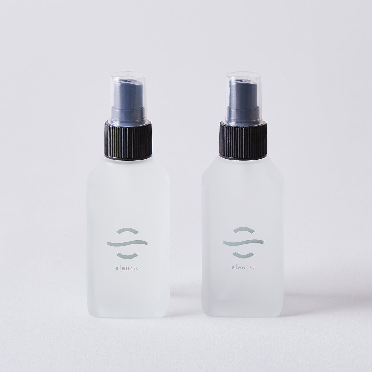 2020-0512_eleusis_organic-lavender-and-rose-hydrosol_set-of-2_silo_rocky-luten_003