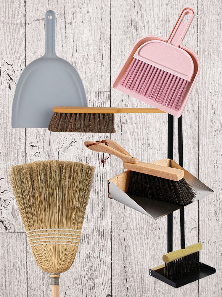 domino-brooms-shopping-web
