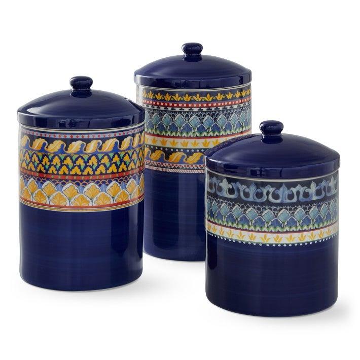 italian-ceramic-canister-o
