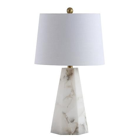 jonathan-y-white-xio-255-alabaster-led-table-lamp-d-2018092017334376~8868755w_alt2