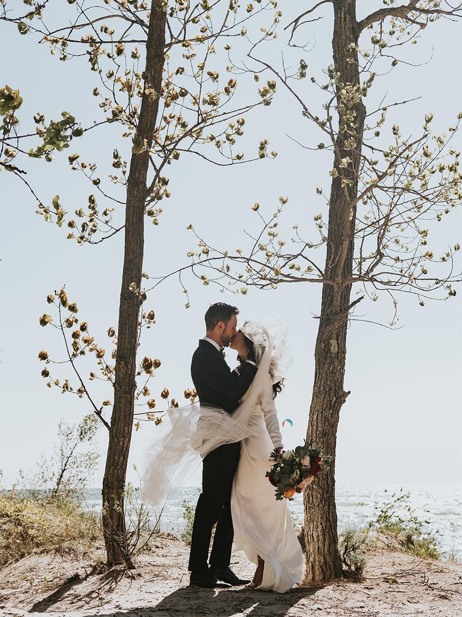 00-FEATURE-Christine-Yanick-wedding-domino