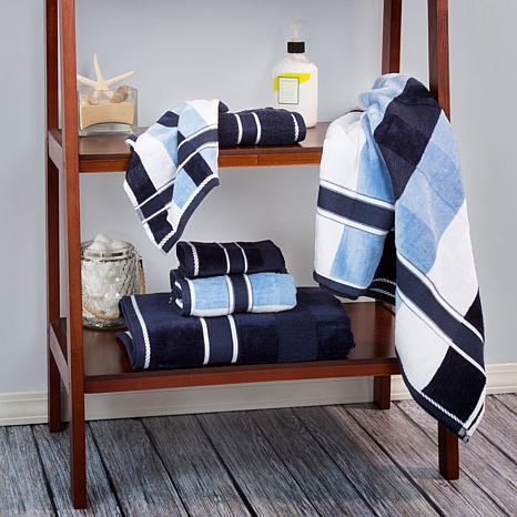 lavish-home-100-cotton-oakville-velour-6pc-towel-set-d-20170518174912953_1191728_790