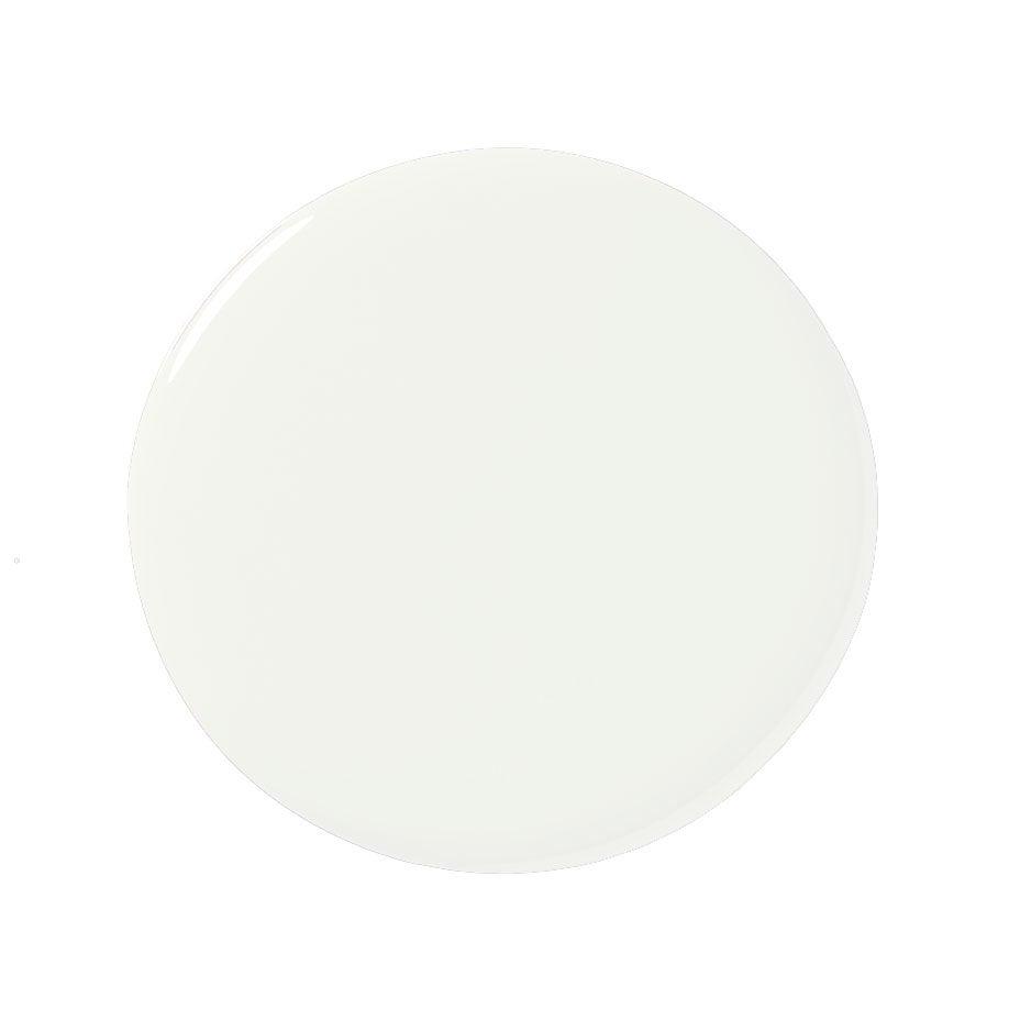 wa-paint-4