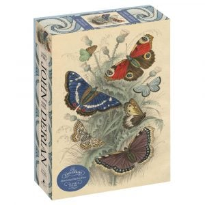 3D-COVER.-JohnDerianPuzzle_Butterflies_1024x1024