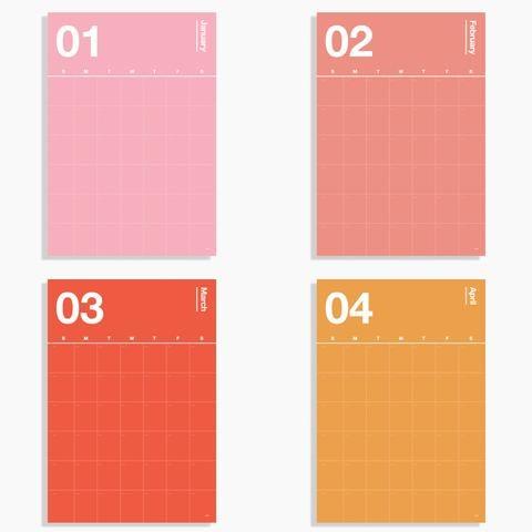 Spectrum-Monthly-Wall-Planner-Set-1_24bc5a81-ce6f-4c24-92d9-c6e5e3435a92_480x
