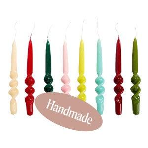 candles-button-1