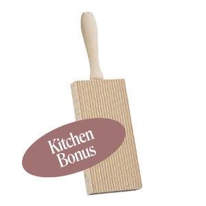 gnocchi-button-1