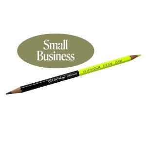 pencil-button-1