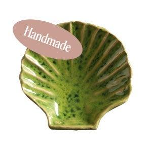 seashell-button-1
