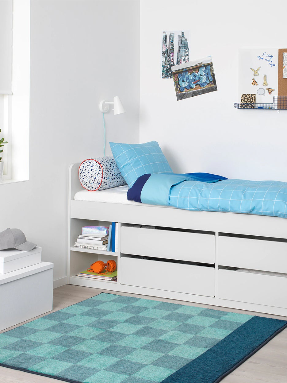 10 Top Products in IKEA's 2021 Catalog, Ranked From Easiest to Hardest to Assemble