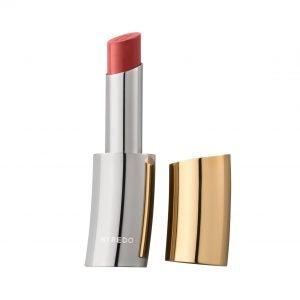 br_lipsticks_open_1500x1680_commuter_1