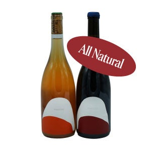 natural-wine-button-1