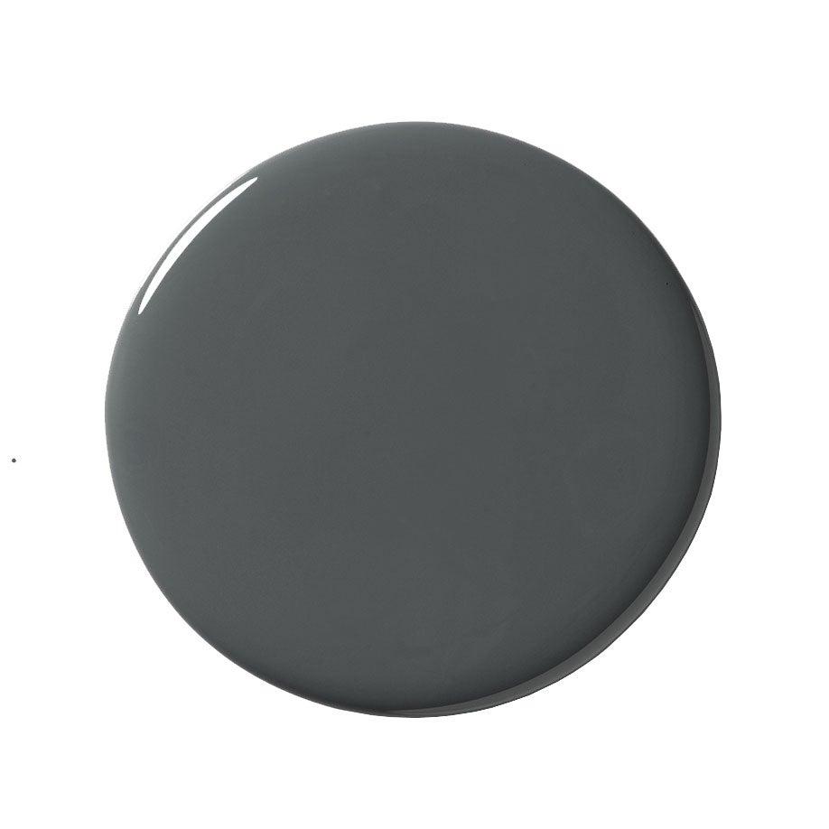 Black-Pool-paint