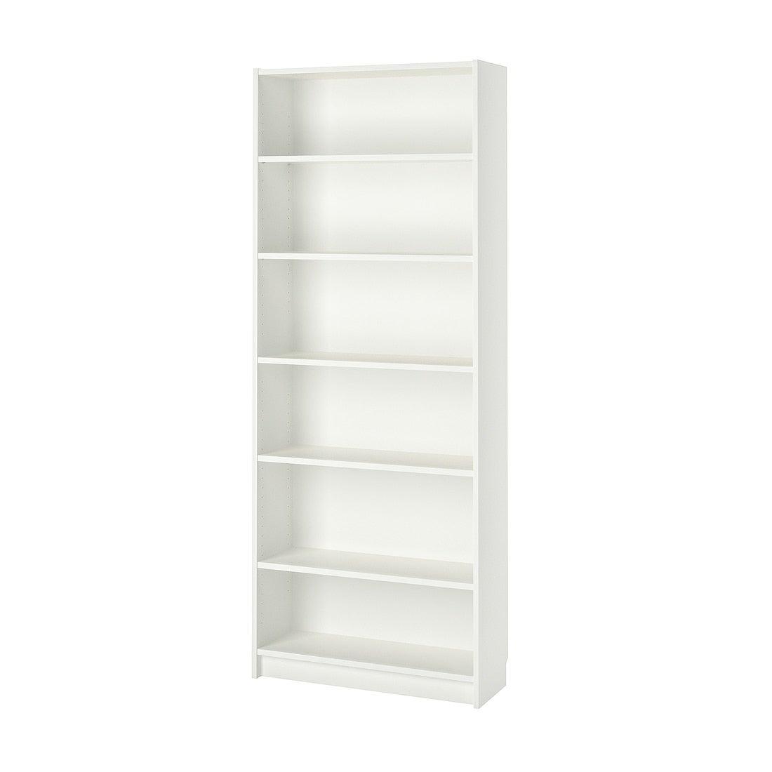 billy-bookcase-white__0625599_PE692385_S5
