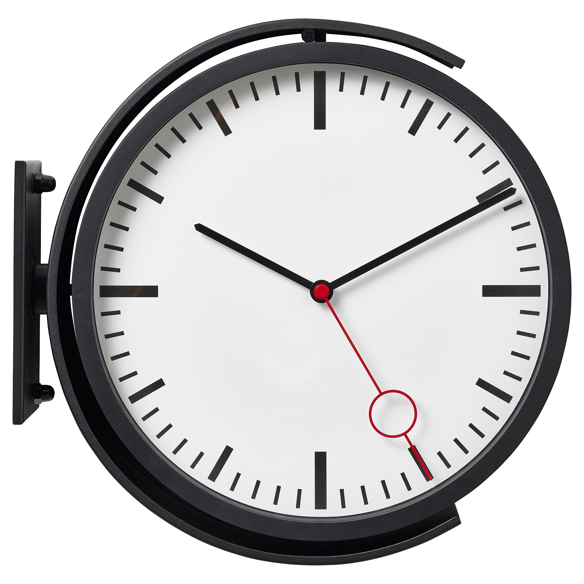 bissing-wall-clock-black__0835547_PE778460_S5