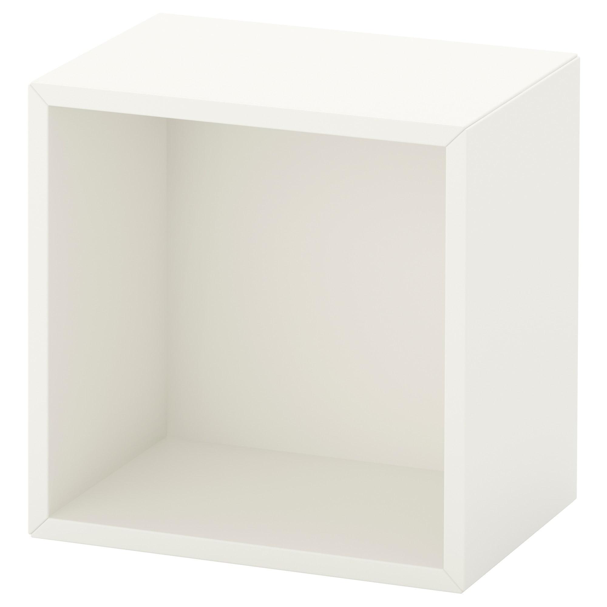 eket-wall-mounted-shelving-unit-white__0472923_PE614323_S5