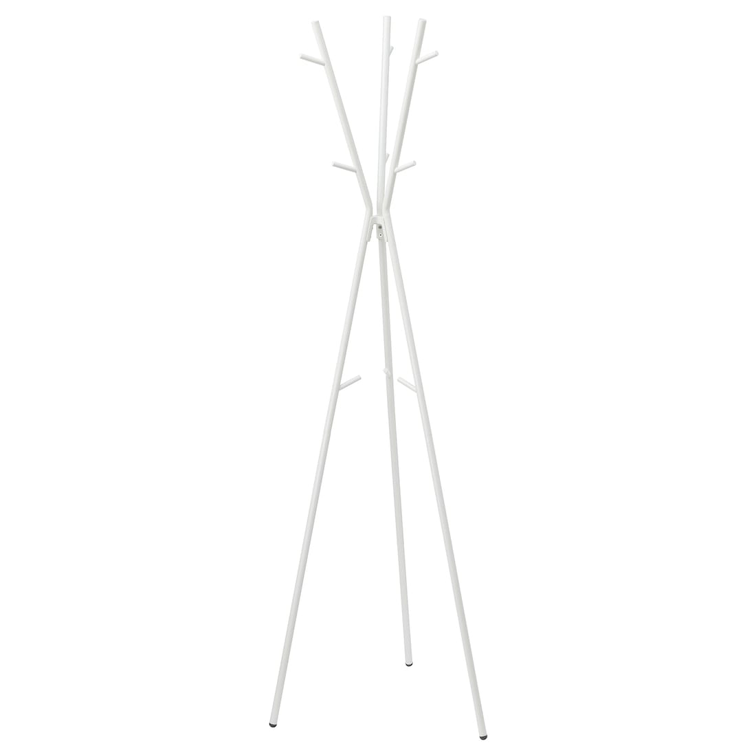 ekrar-hat-and-coat-stand-white__0710637_PE727670_S5
