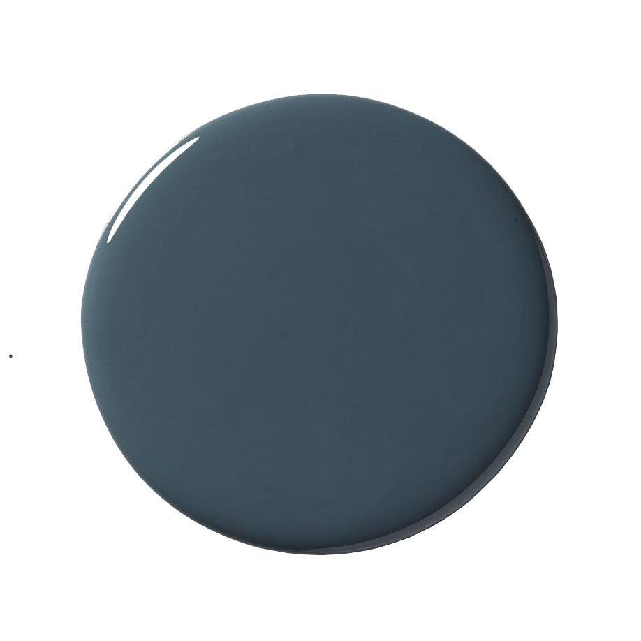 hague-blue-paint