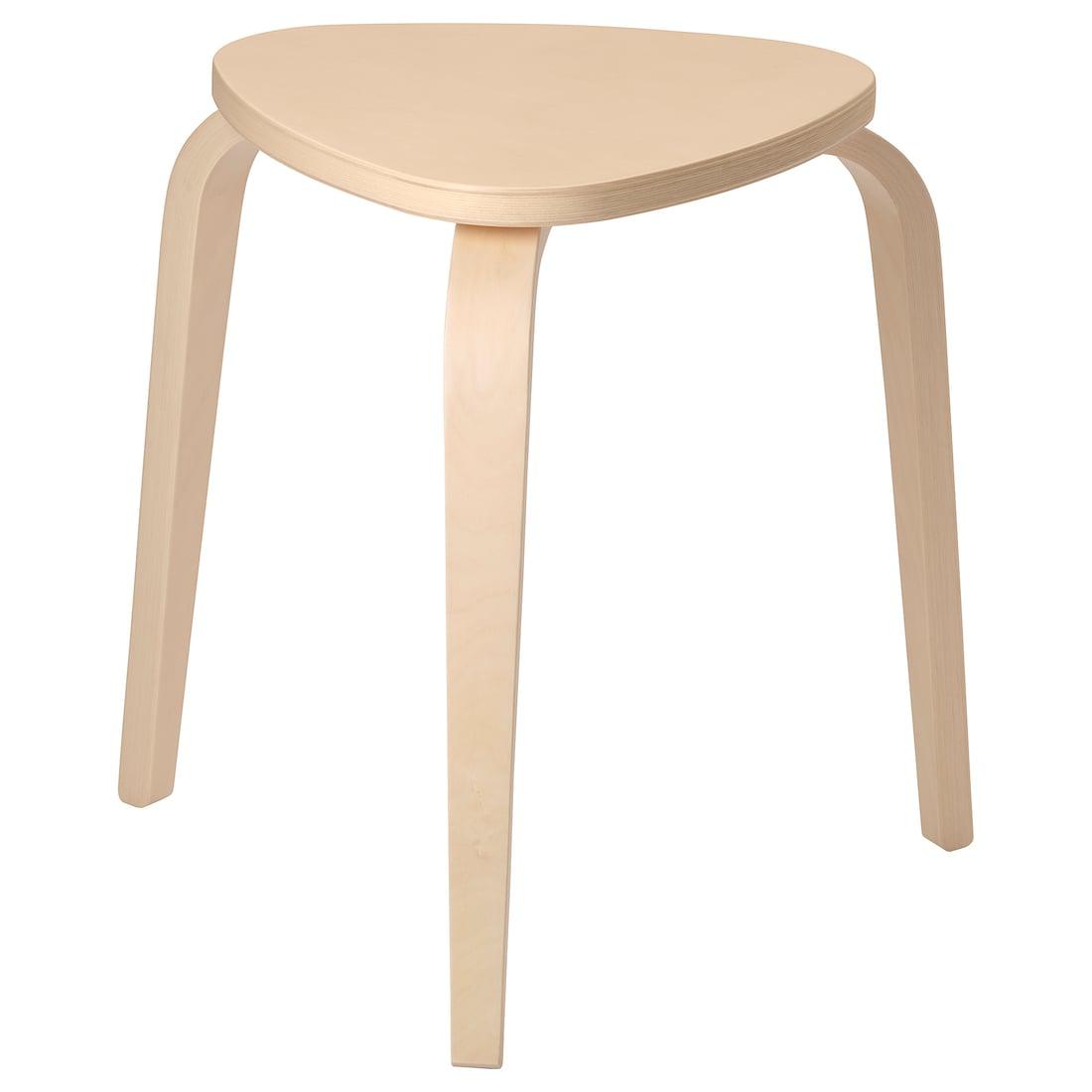 kyrre-stool-birch__0714153_PE729952_S5