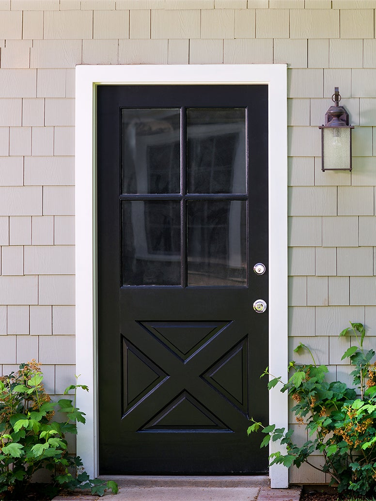 Best-Selling-Exterior-Colors-domino