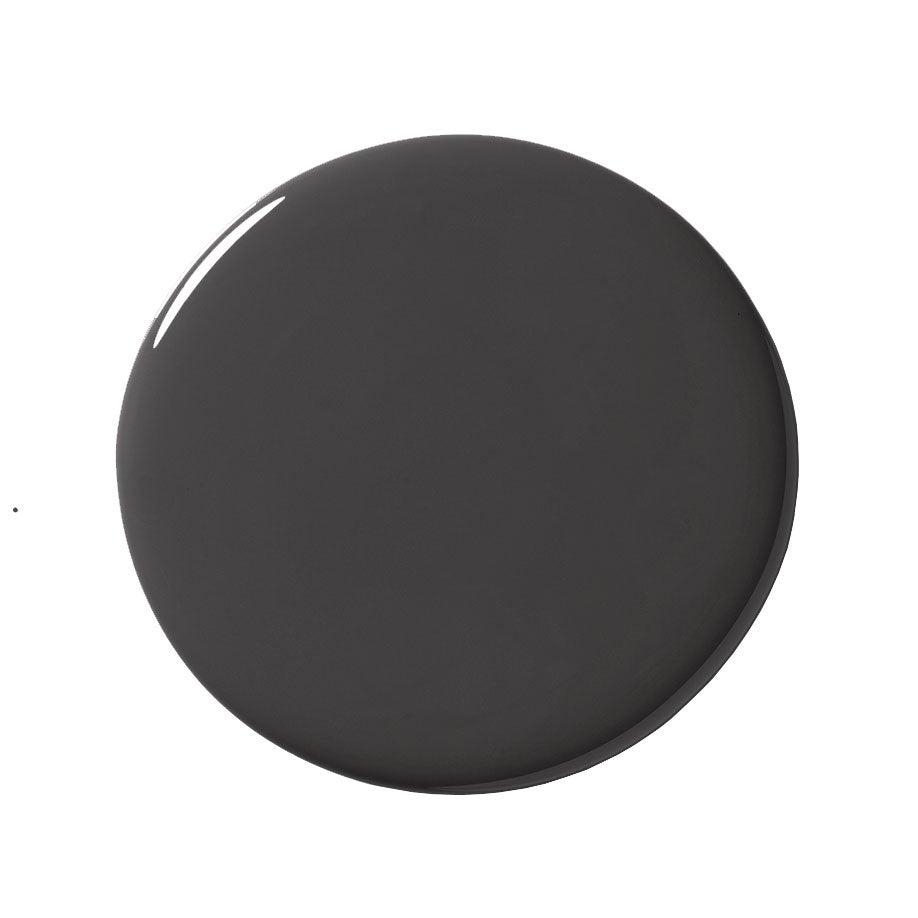 exterior-paint-black-magic