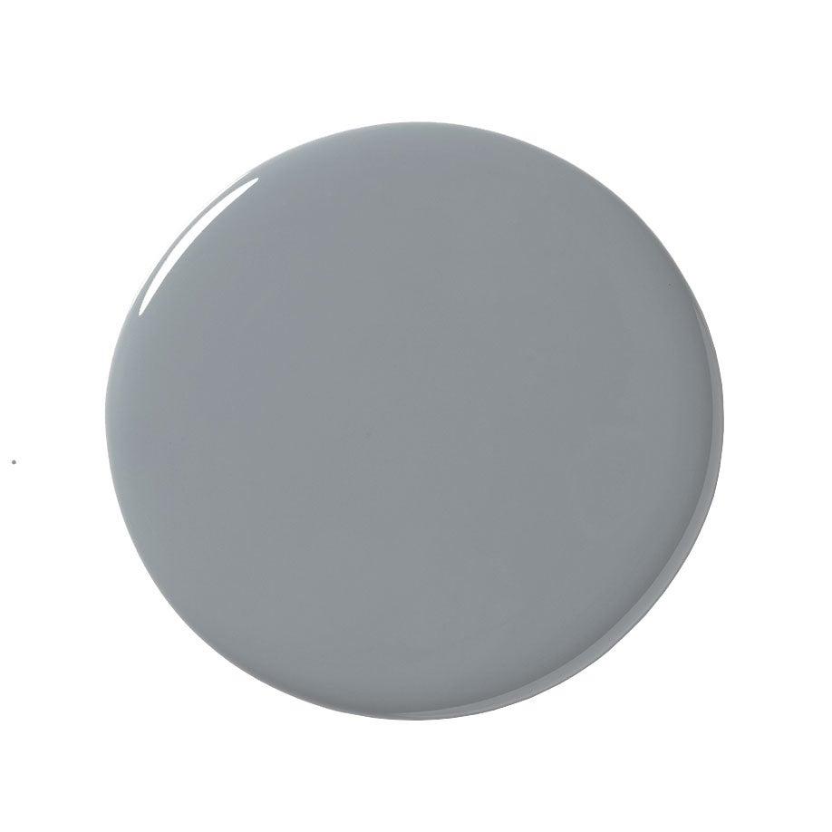exterior-paint-dark-pewter