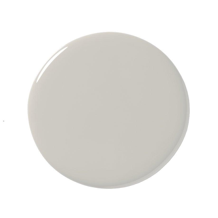 exterior-paint-repose-gray