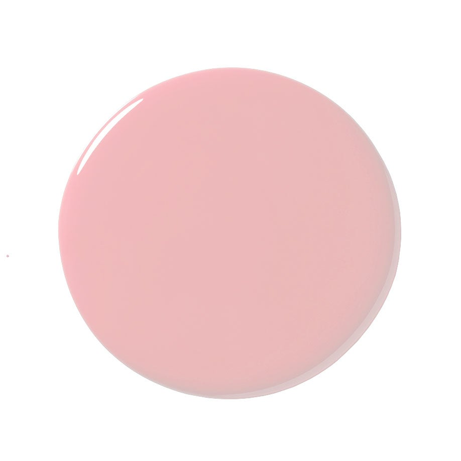pink-paint