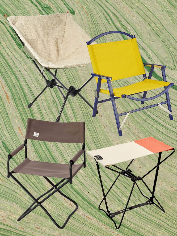 R2-domino-shopping-folding-chair-web