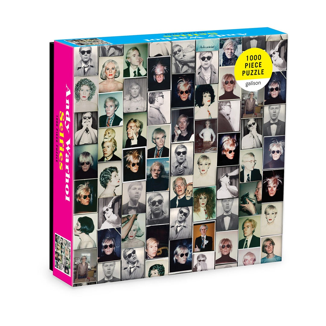 Teen-Gift-Guide-Warhol puzzle-12