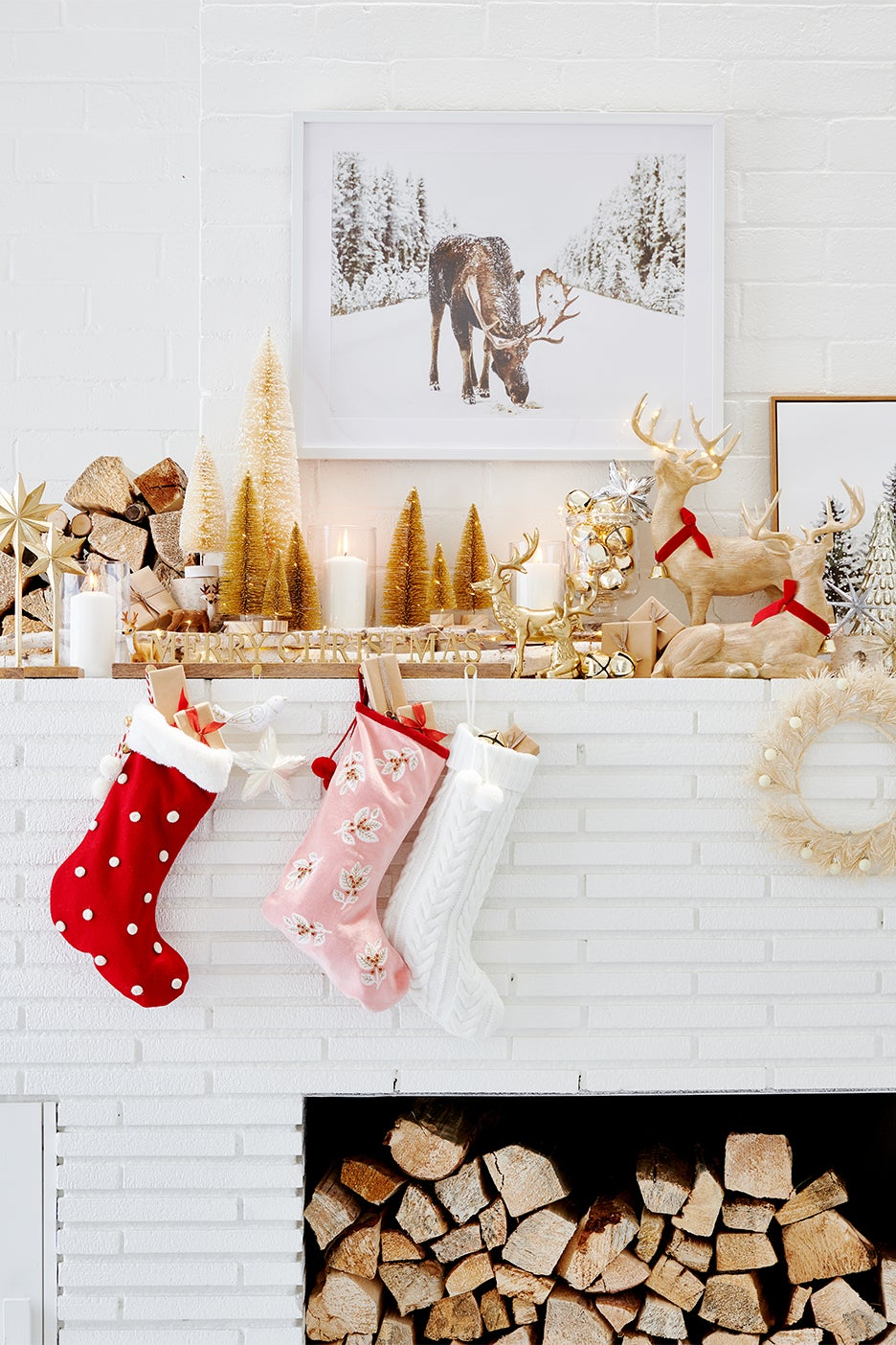 00-FEATURE-target-holiday-mantle-hacks-domino