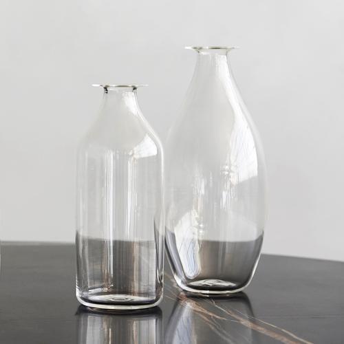 Qualia_bottle_vases_500x500_crop_center