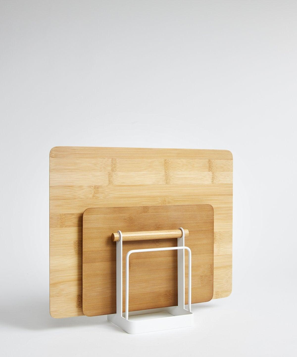 KonMari_Yamazaki_Cutting_Board_Stand_0232_1200x