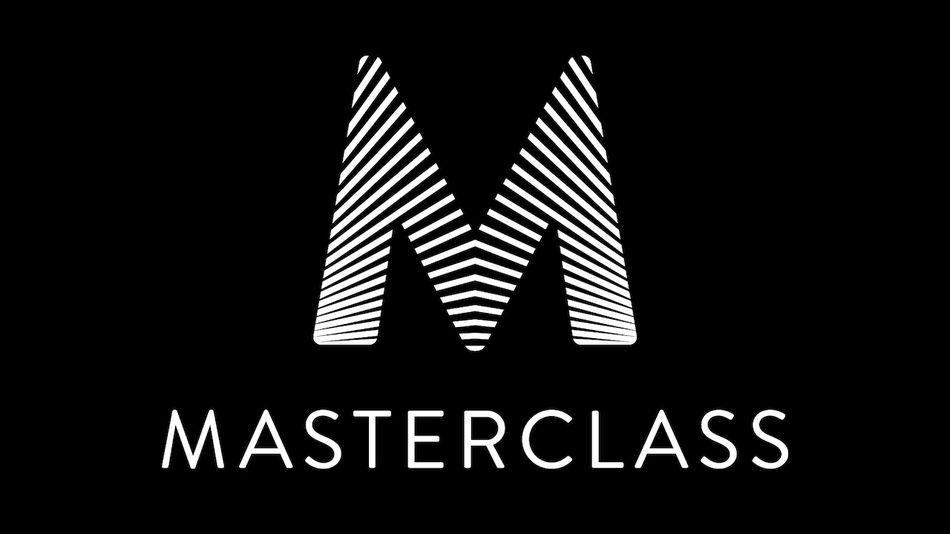 lead-img-march-30-masterclass-second-membership-free